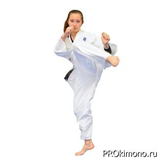 Кимоно для карате Киокушинкай детское