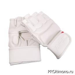 Перчатки BFS Mодель - Pro детские
