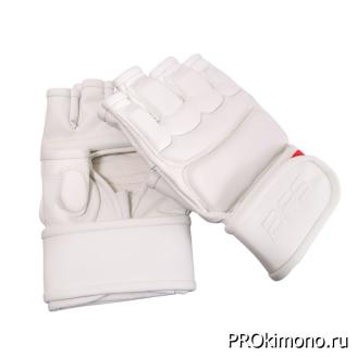 Перчатки BFS Mодель - Pro