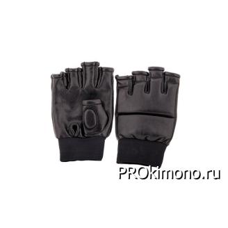 Перчатки BFS Mодель - Standart чёрные