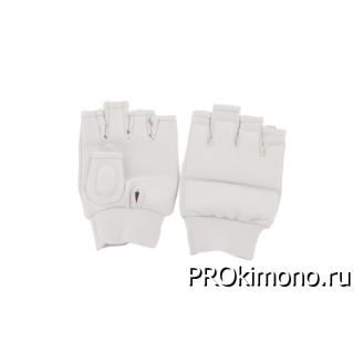 Перчатки BFS Mодель - Standart детские