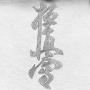 Кимоно для Киокушинкай
