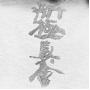 Кимоно для Шинкиокушинкай