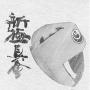 Шлем для Шинкиокушинкай детский
