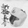 Шлем закрытый Шинкиокушинкай