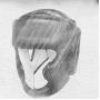 Шлемы для карате